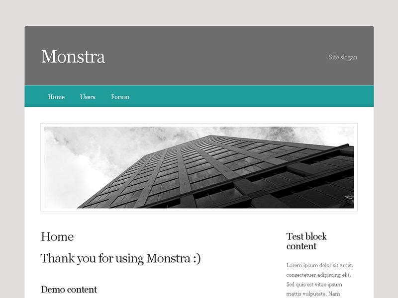 http://without-db.ru/data/uploads/free-monstra/free-monstra011/free-monstra011.jpg