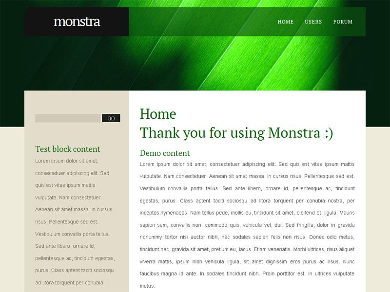http://without-db.ru/data/uploads/free-monstra/free-monstra012/free-monstra012.jpg